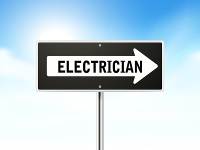 Electrician Choosing Tips